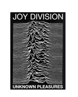 best division - Joy Division punk Print Poster Best Wall Poster