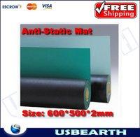 anti static mats - Anti Static Mat mm Antistatic Blanket ESD Mat For Repair Work
