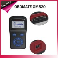 best subaru model - Latest Software OBDMATE OM520 OBD2 Model Code Reader Work on All OBDII Compliant Vehicles Upgrade Via Internet With Best Quality