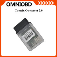 audi number - Tactrix Openport ECUFLASH capable of reflashing a large number of newer Subaru and Mitsubishi vehicles