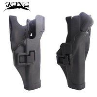Cheap Belt Holster Glock 17 Holster Best Yes OEM service LV3 Holster
