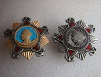 antique levels - Medal of the Soviet Union the Soviet Union the two level of the Soviet Medal of the Soviet Union