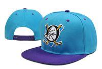 Wholesale 2016 Pittsburgh Penguins Hats Hockey Caps Adjustable NHL Caps Newest Pittsburgh Snapback Hats Casual Snapback CAPS Flat Brim Caps
