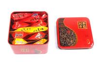 alpine global - Knife Blade Blanks Alpine Stars Sale Spring Wuyishan Tongmu Guan Origin Black Tea Stomach Per With Global Yili