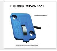 Wholesale DME limit switch TSW2220