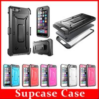 america clips - America Supcase For iPhone S Plus Galaxy S6 Edge Unicorn Beetle Pro Rugged Holster Case Rugged Protection With Swiveling Belt Clip Holste
