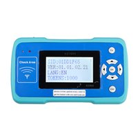 auto tools world - New KD900 Remote Maker the Best Tool for Remote Control World Update Online Auto Key Programmer