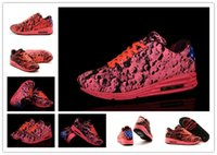 designer shoes for men - NikeAirMax Lunar90 SP Moon Landing M shoes Lunar Running Shoes Fashion Outdoor Lunarlon Shoes brand designer sneakers for men and women