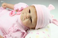 Cheap doll Best baby doll sweater