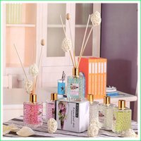 Cheap reed diffuser Best air freshener