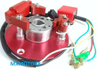 air cylinder design - CLASSIC DESIGN INNER ROTOR KIT IGNITION CDI MAGNETIC FLYING WHEEL IGNITER