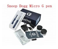 Cheap snoop dogg Best g pro cigarette
