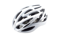 Wholesale Carbon fiber scaffolds road cycling helmet bicycle accessories capacete bike bicicleta cm g8