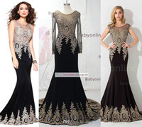 Cheap Bing Shinny Crystal Beads Lace Pageant Dresses 2015 Sexy Crew Neck Cap Sleeves Peacock Mermaid Evening Dresses Formal Party Dresses BZP0683