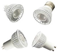 12v gu10 led - 5W E27 GU10 GX5 MR16 COB LED spotlight downlights ceiling light led lamp indoor lighting led lamps CE ROHS warranty years