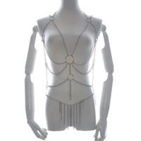 adult fashion games - New Arrivals Fashion Metal Restraints Dresses for Women Adult SM Game Costumes Ladies Sexy Lingeries Porn Sex Bondage Wear