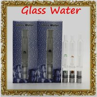 Cheap Pyrex Glass atomizer Best Pyrex Glass Hookah atomizer