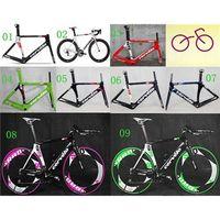 Cheap Carbon Bike Frames Best T800