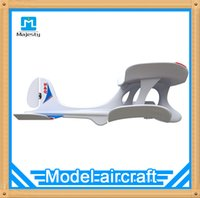 Cheap Wholesale-Remote Control Flapping Wings Like Authentic Bird Helicopter R C Flying Bird Aircraft RC Airplane E-Bird Boy Toy