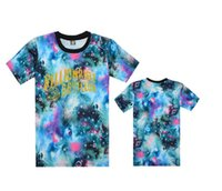 Cheap Hot Sale Mens BILLIONAIRE BOYS CLUB T-Shirts Letter BBC T Shirt Hip Hop Roll Tshirt bbc billionaire boys club T-shirts Quality