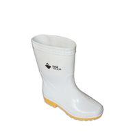pvc boots - PB Safety PVC Rain Boots industrial PVC boots CE