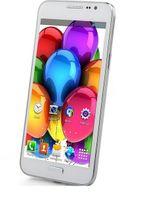 Dual Core S2 i9100 - JIAKE JK G MTK6572 Dual Core Android smartphone Inch FWVGA Dual SIM WIFI SII S2 I9100 G910 G910W Smart Cell Phone