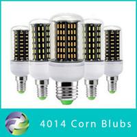 ac day - 12W W W W W Led Bulb E27 E14 GU10 G9 Led Lights Ultra Bright SMD Led Corn Lights AC V V Christmas day