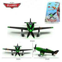 plastic model aircraft - Pull Back Ripslinger planes Aircraft model toy Plastic Alloy Diecasts Toy Vehicles Learning Education Toys