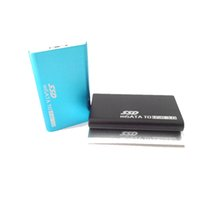 128gb solid state disk - Portable External Hard Drives Disks GB GB GB GB USB3 External Solid State Drives HDD SSD Mobile Hard Disks Drives MI MM3