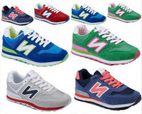 Wholesale New women and men casual sneaker canvas shoes with rubber and breatheable tenis masculino size