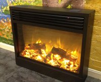 electric fireplace - Q v quality craft electric fireplace insert