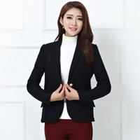 Wholesale GeDi Women counter genuine new winter wool coat suit