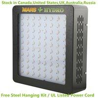 400 watt led grow light - 400 Watt Grow Light LED X W Epistar Chip Full Spectrum LED Light Grow For Hydroponics System Free Hanging Kit