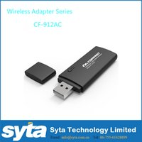 comfast - Comfast Wifi Adapter M Dual band USB3 Wireless Adapter Realtek Highest Speed GHz GHz IEEE802 AC CF AC