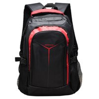 bag notebook unique - Unique High Quality Waterproof Nylon Inch Laptop Backpack Men Women Notebook Bag Bag Travel backpack