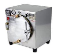 autoclave machines - Small version High Pressure Autoclave OCA Adhesive Sticker LCD Bubble Remove Machine for Fix Touch Screen Glass Refurbishment