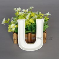 candy dish - U shape ceramic dishes amp plates for candy themed party Hot sale Factory price