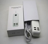 Cheap wall charger Best Adapter