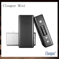 Xgopro electronic cigarette review