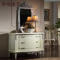 Wholesale Classic style furniture luxury classic home furniture
