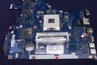 acer day - Motherboard FOR ACER Aspire ZG MB R4L02 MBR4L02001 PEW71 L01 LA P TESTED GOOD DAY Warranty