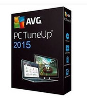 accelerated system - year activation AVG PC TuneUp Fun energy system optimization to accelerate online users activate a one yard