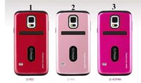 Cheap For Sony Ericsson Wholesale cheap call phon Best TPU Dirt-resistant For sony ericsson - Find