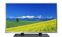 calidad de la venta entera smart tv de 55 pulgadas caliente nueva 55 pulgadas LCD TV LED TV androide inteligente HD LCD TV Televisión Electrónica resolución de 1920 x1080