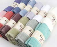 Wholesale 12 color cotton towel dyeing cotton tissue health and environmental protection