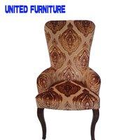 Wholesale plastic chair sofa ball chair sofa chair chairs modern poltronas living room chair modern chair