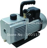 air conditioning commercial - off per order Potable Two Stage Vacuum Pump for Commercial and Auto air condition system VP215M