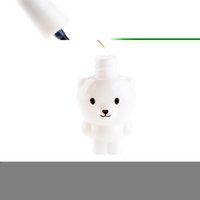 Where to Buy Hypoallergenic Eyelash Glue Online? Where Can I Buy ...