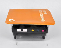 Wholesale New Printhead print head printer head for OfficeJet A A