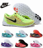 nike free run - New Style Nike Free Run V2 Running Shoes For Women Cheap Best Quality Lightweight Breathable Athletic Outdoor Sport Sneakers Eur